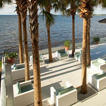 Destin, FL Hotel News-Spring 2013…LeCiel Boutique Hotel Experience