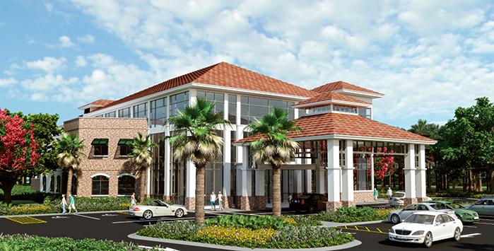 Sandestin New Welcome Center Destin Florida Beach Things
