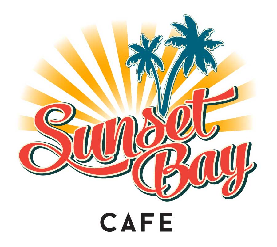 Sunset Bay Cafe Opens in Sandestin