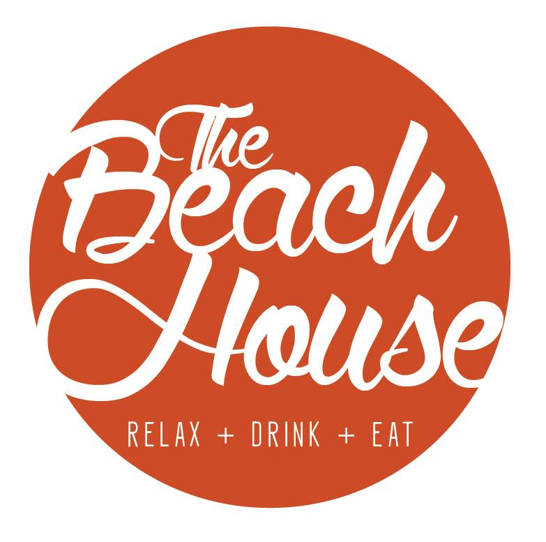 The Beach House Restaurant