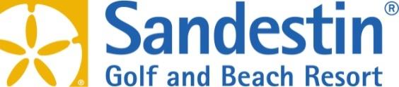 Sandestin Golf and Beach Resort Burnt Pine