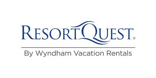 ResortQuest Associates named to VISIT FLORIDA Board