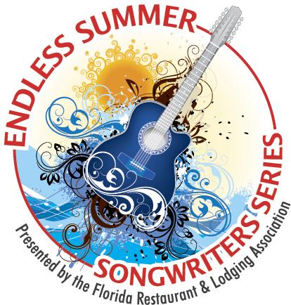 Sandestin Songwriters Festival