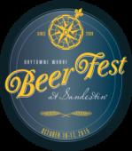Baytowne Wharf Beerfest