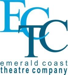 Emerald Coast Theatre Company