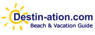 Destin Florida Beach Things to Do