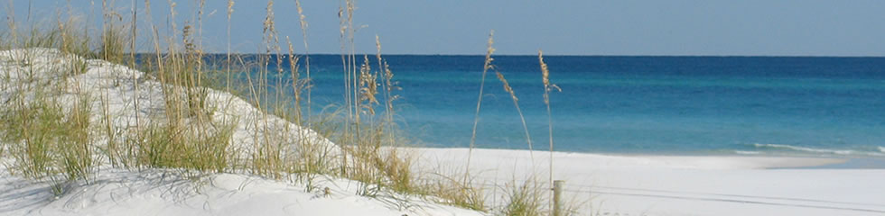 Destin Beaches - Destin