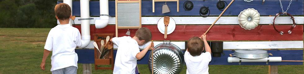 Destin Condos Kid Activities Destin Kids