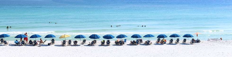Miramar Beach Destin Photos Videos Map