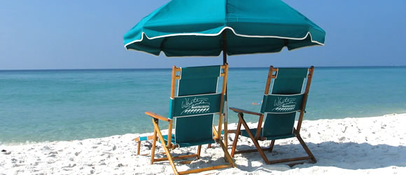 Destin Beaches Destin Florida Beach