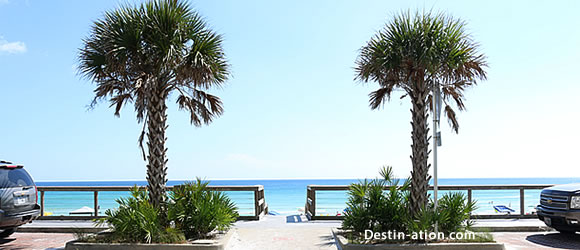Miramar Beach - Destin Florida Photo 5