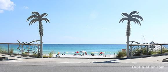 Miramar Beach Destin Florida Photo 6