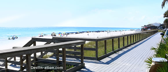 Miramar Beach - Destin Florida Photo 7