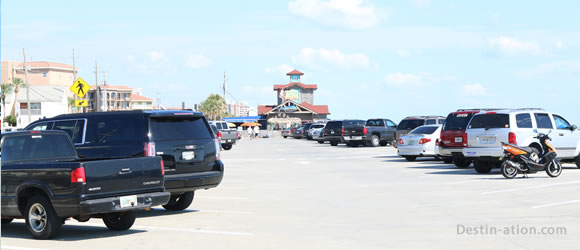 Miramar Beach - Destin Florida Photo 9