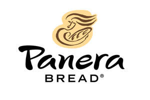 Panera Bread Destin Florida