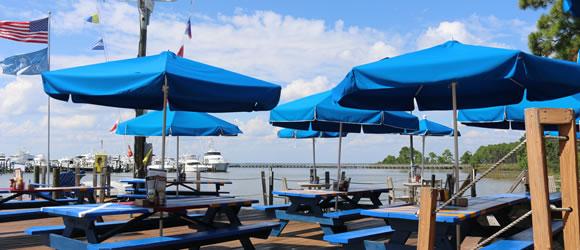 Sandestin Golf Amp Beach Resort Photos Map