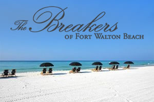 Fort Walton Beach Military Resort