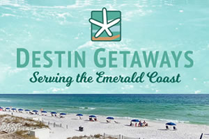 Destin Getaways Vacation Specials