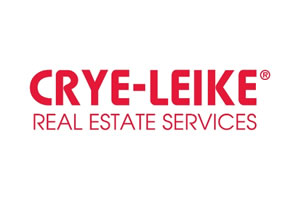 Property Management Services Crye-Leike Coastal Realty