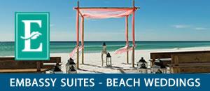 Destin Beach Cams - Destin Beaches - Destin Cams