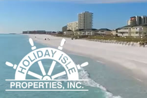 Holiday Isle Properties Specials