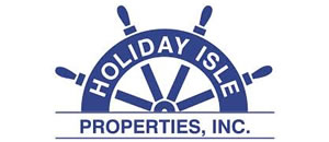 Property Management Services Holiday Isle Properties