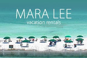 Mara Lee Vacation Rentals Specials