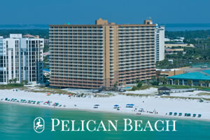 Resorts of Pelican Beach Specials and Packages.