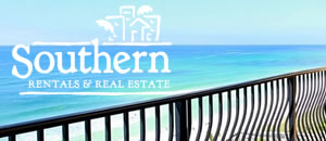 Southern Long Term Residence Rentals.