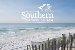 Southern Vacation Rentals Golf Discounts